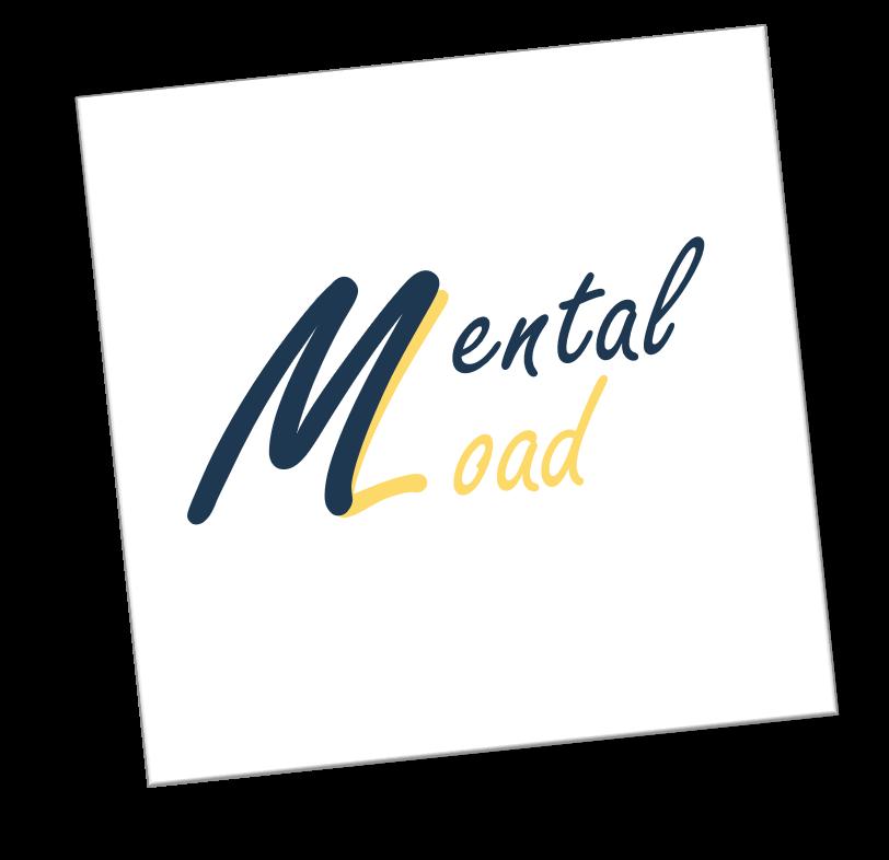 Mentalload